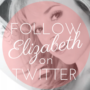 Follow-Elizabeth-On-Twitter