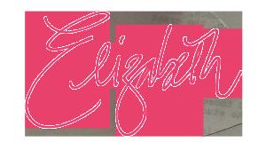 Elizabeth-pink